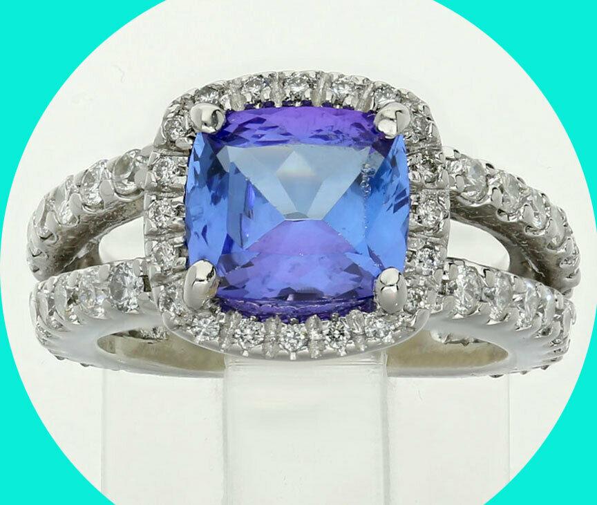 online-jewelry-store