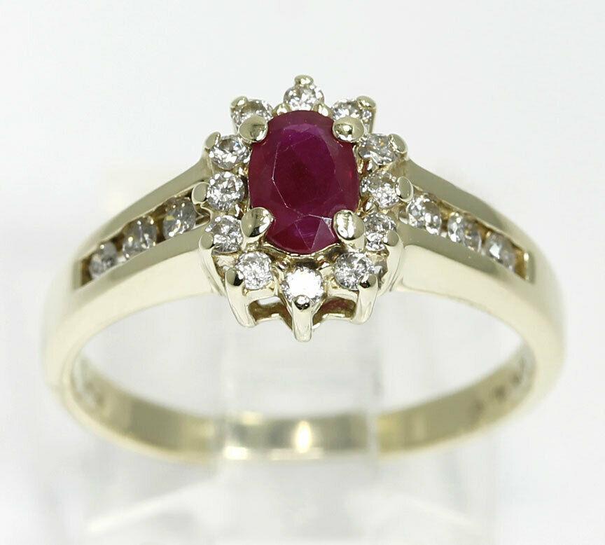 ruby-diamond-ring