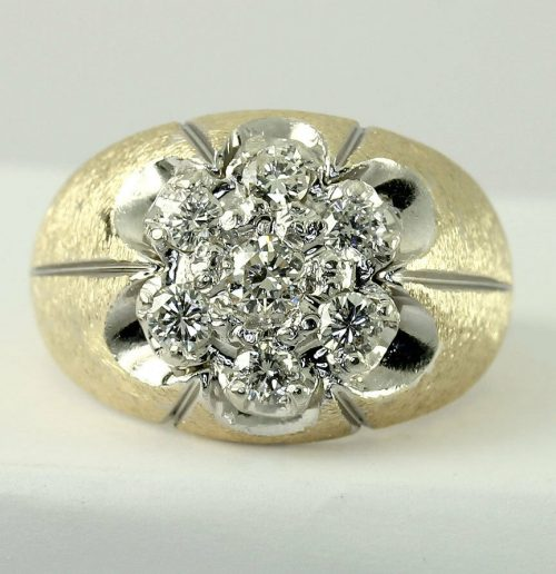 Diamond-cluster-Florentine-ring-adina