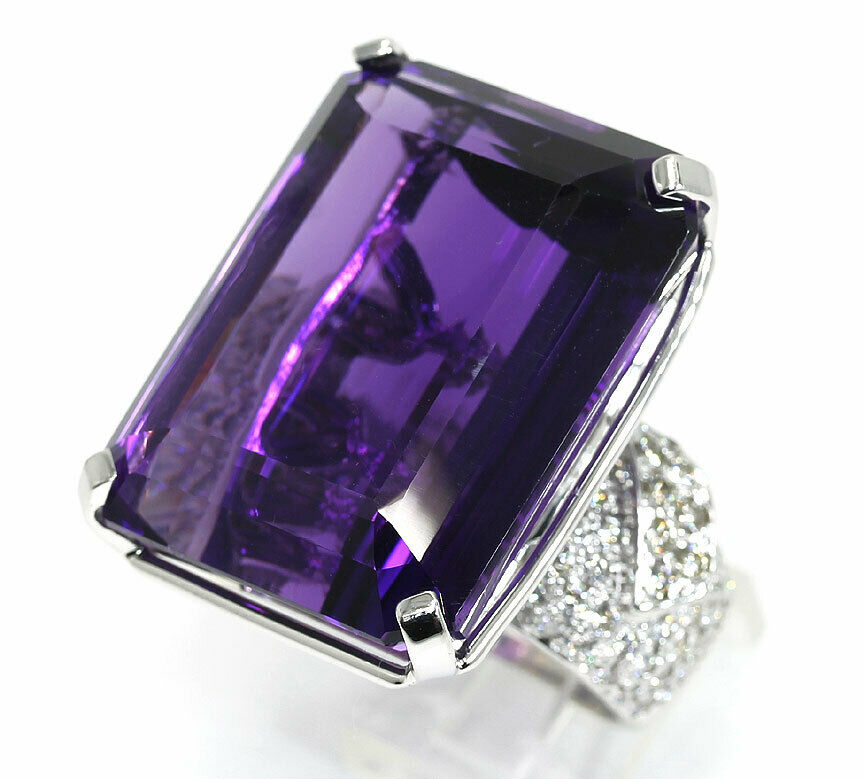 amethyst-affordable-jewelry