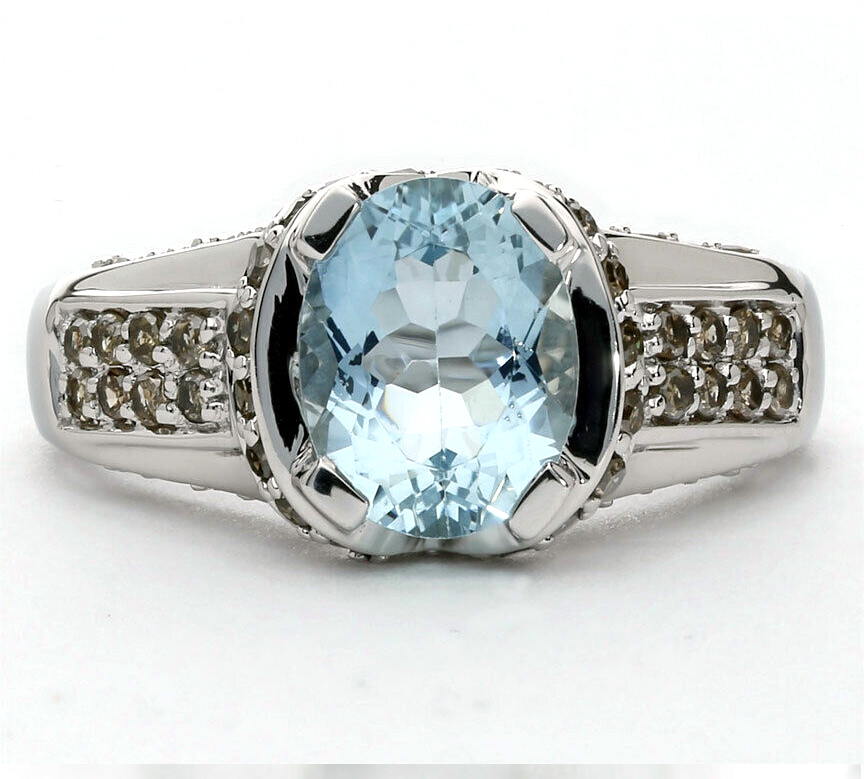 aquamarine-affordable-jewelry