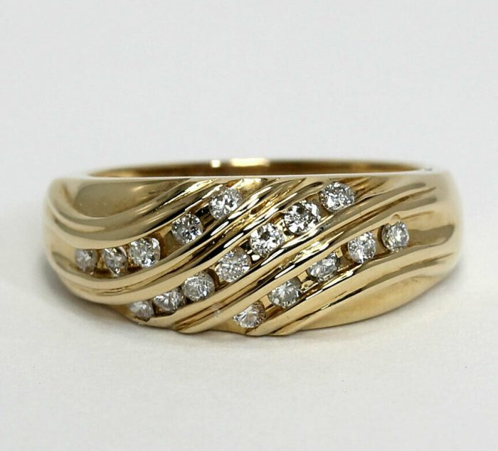 buy-30ct-diamond-wave-ring-for-sale
