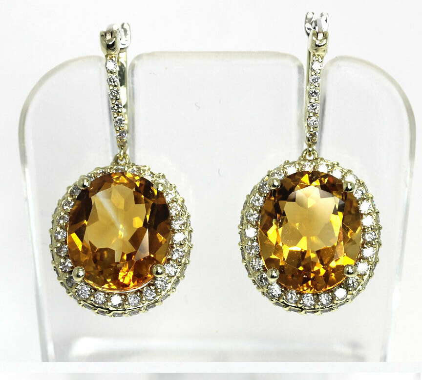 citrine-affordable-jewelry
