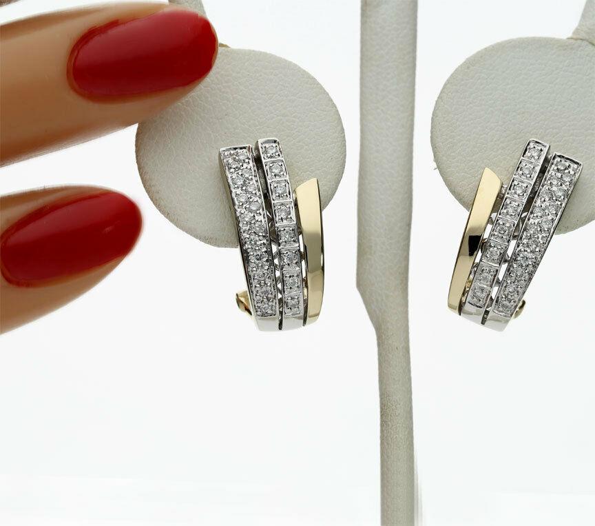 diamond-gold-earrings-adina-jewelers