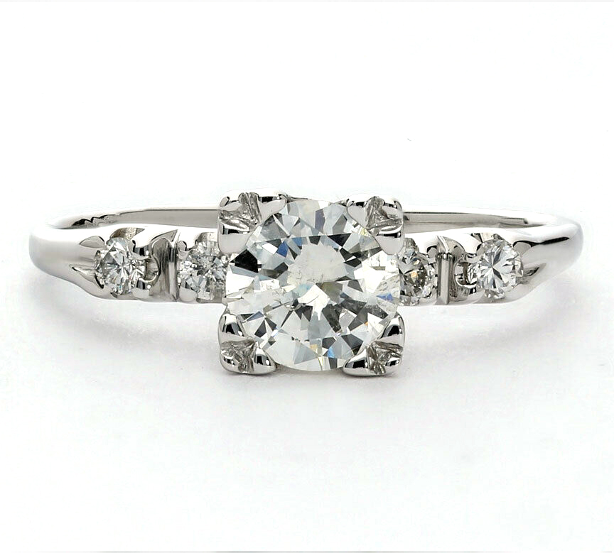 affordable-diamond-jewelry