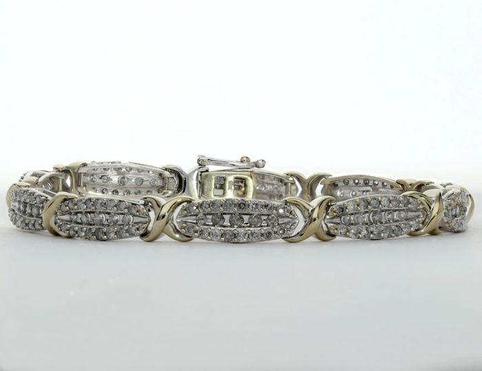 discount-diamond-bracelet-white-gold-adina-jewelers