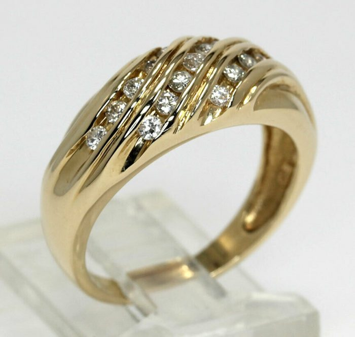 for-sale-30ct-diamond-wave-ring-adina-jewelers