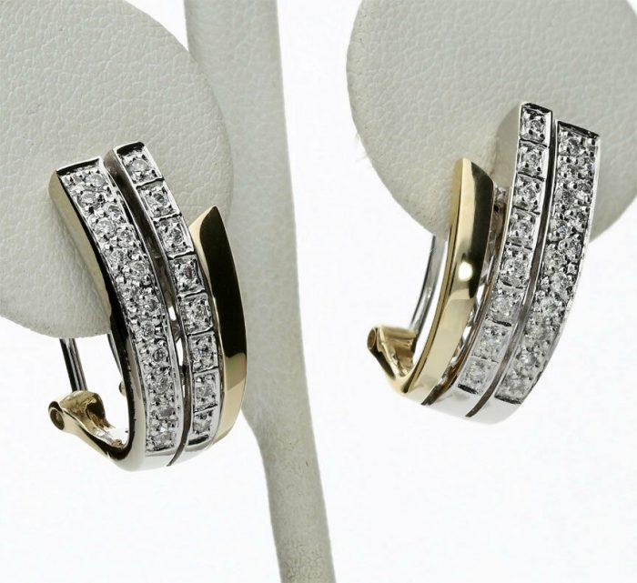 gold-diamond-earrings-adina