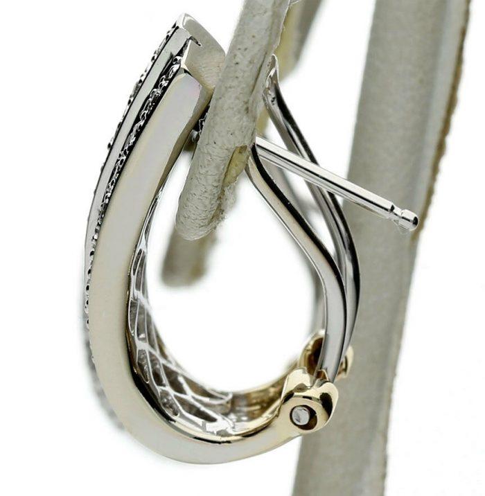 gold-diamond-earrings-adina-jewelers