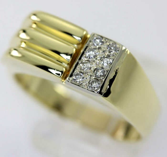mens-diamond-ring-adina-jewelers