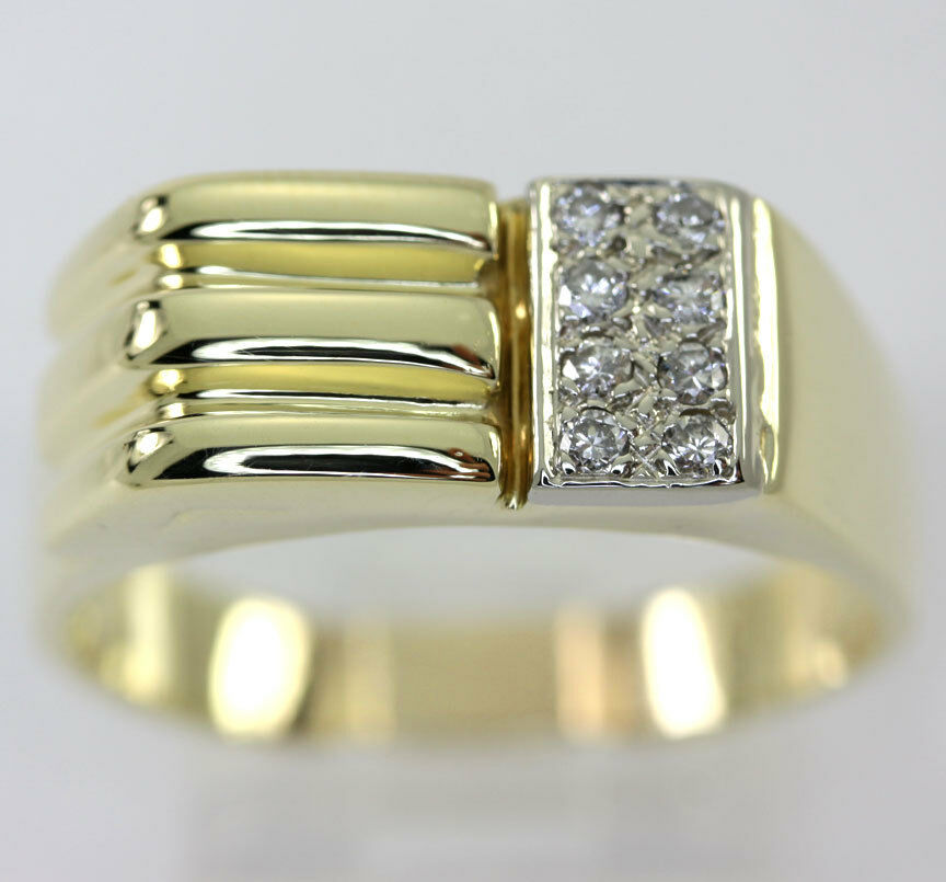 mens-geometric-diamond-ring-adina-jewelers