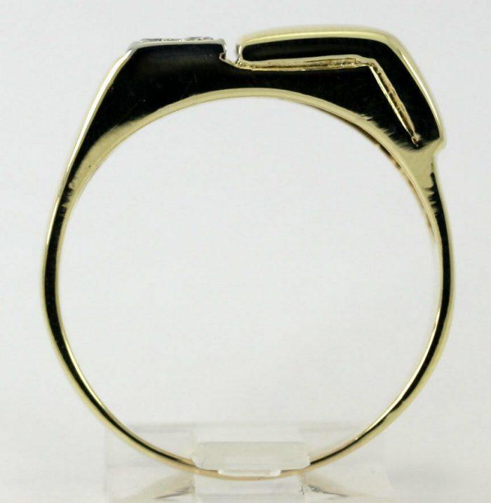 mens-jewelry-diamond-ring-adina-jewelers