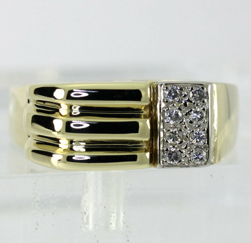mens-jewelry-gold-ring