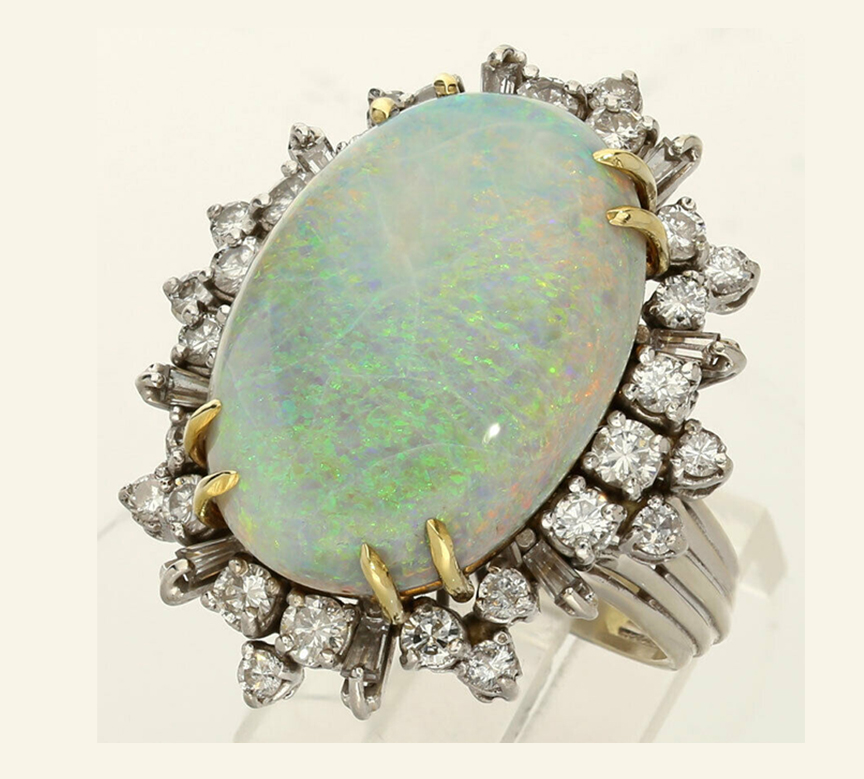 affordable-opal-jewelry