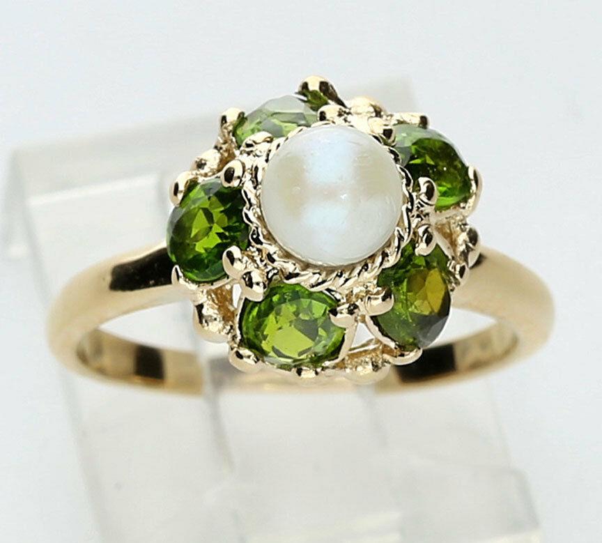 peridot-jewelry-shop-adina-jewelers