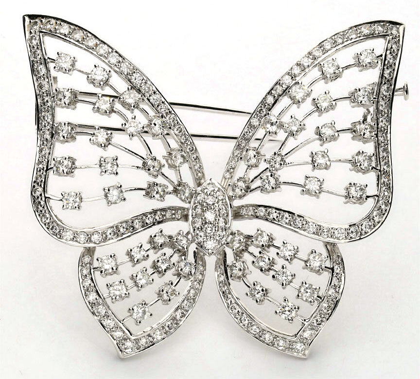 affordable-pins-adina-jewelers