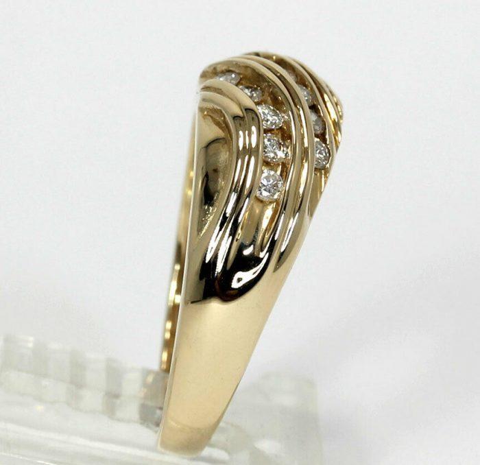 purchase-30ct-diamond-wave-ring-adina-jewelers