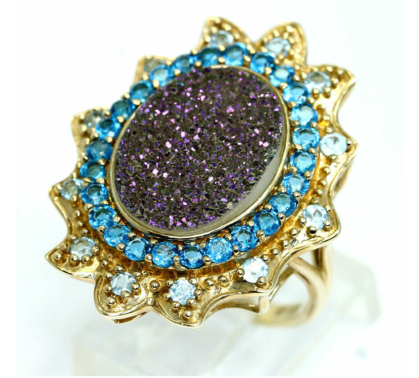 quartz-jewelry-adina-jewelers