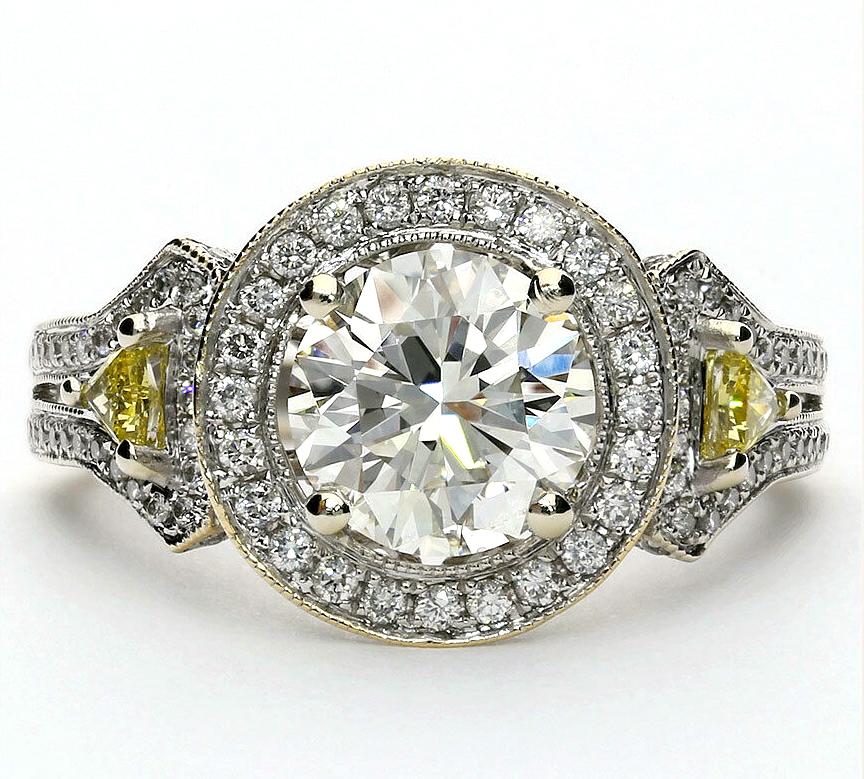 affordable-rings-adina-jewelers