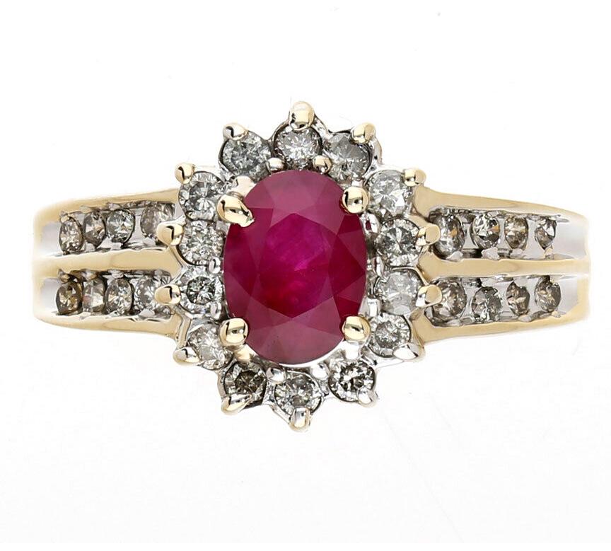 rudy-jewelry-adina-jewelers