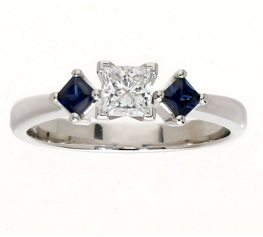 affordable-sapphire-jewelry