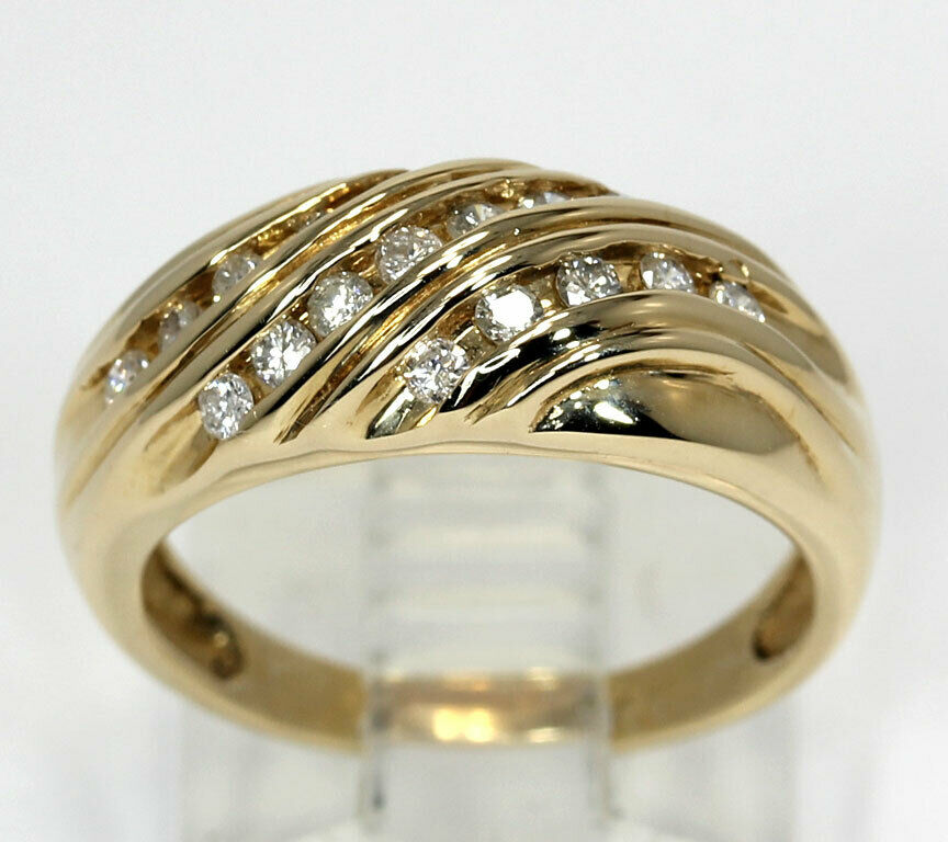 shop-30ct-diamond-wave-ring-for-sale