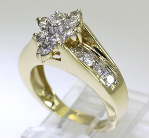 shop-diamond-cluster-engagement-ring-adina-jewelers-for-sale