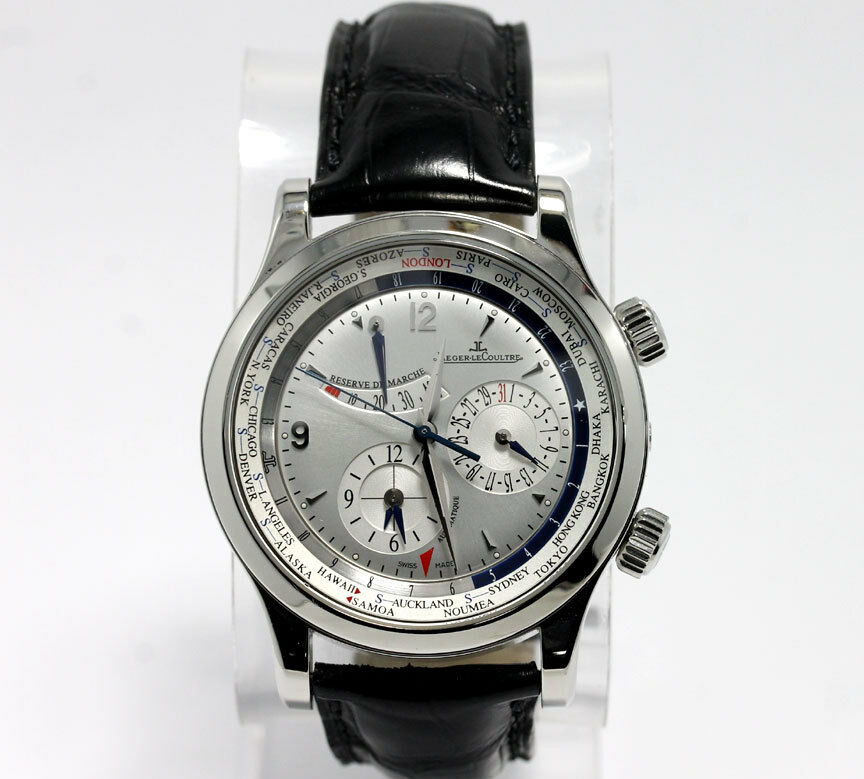 affordable-mens-womens-watches