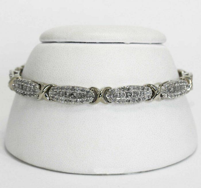 where-to-buy-diamond-bracelet-adina-jewelers