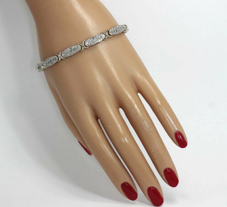 where-to-buy-diamond-bracelet-white-gold-adina-jewelers