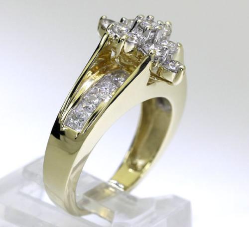 where-to-buy-diamond-cluster-engagement-ring-adina-jewelers