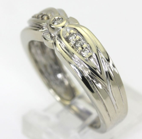 where-to-buy-diamond-wedding-band-ring-adina-jewelers
