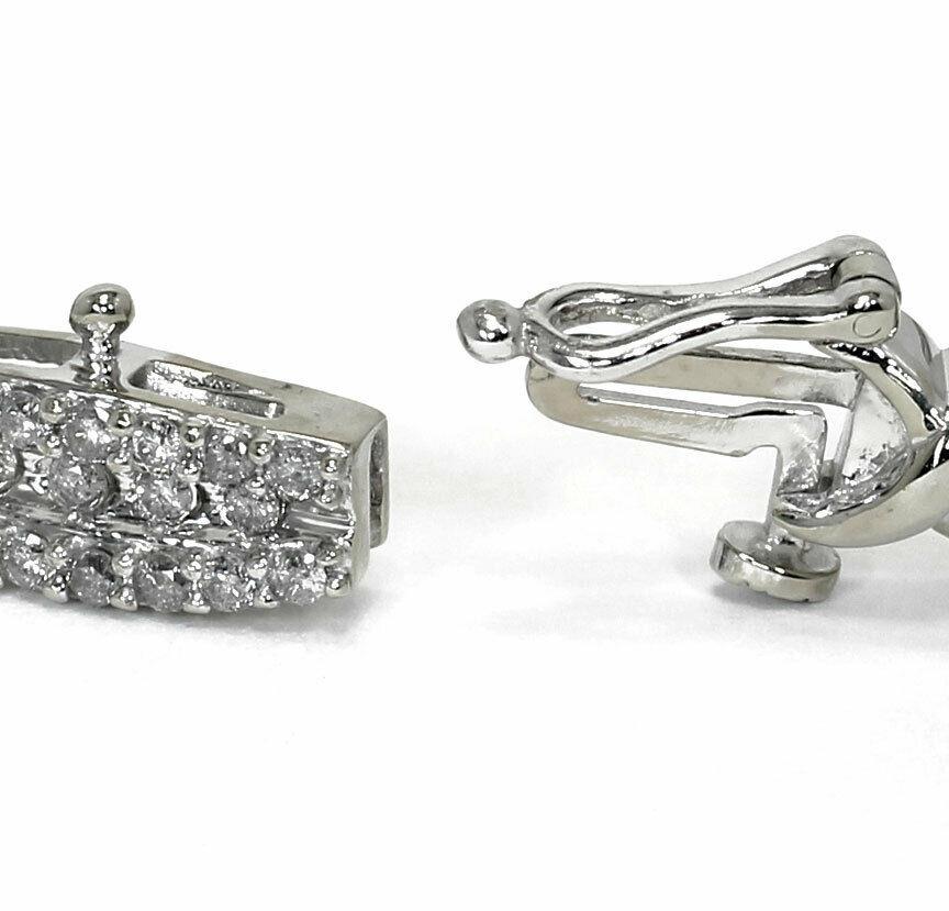 where-to-purchase-diamond-bracelet-adina-jewelers