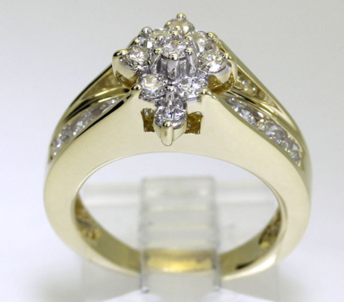 where-to-purchase-diamond-cluster-engagement-ring-adina-jewelers