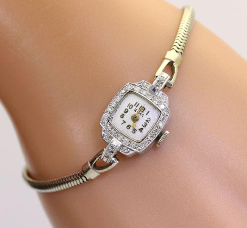 anitque-rima-art-deco-diamond-watch-adina-jewelers.png