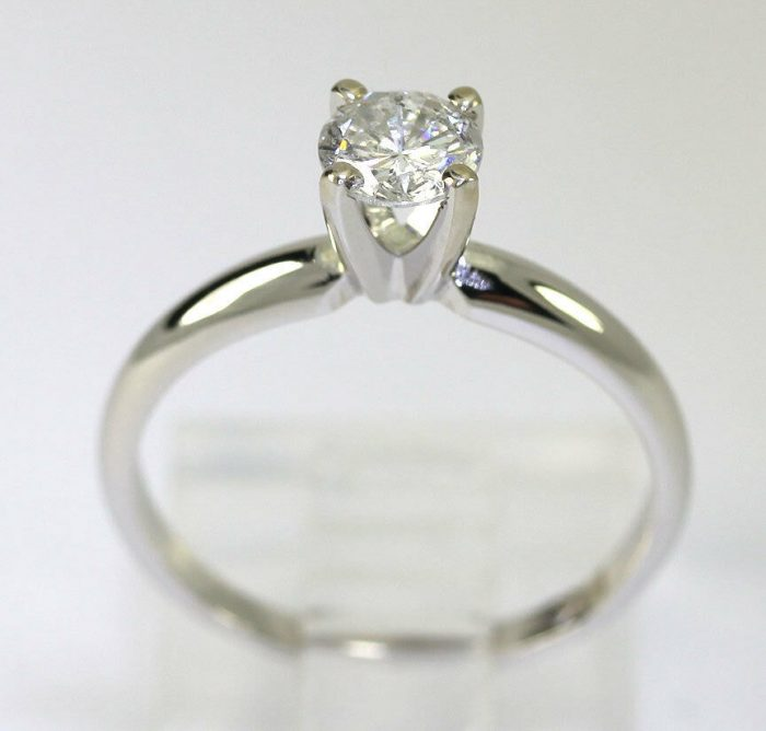 best-deals-on-diamond-solitaire-engagement-ring-adina-jewelers