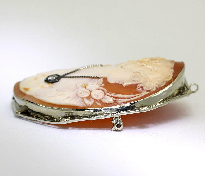 buy-diamond-cameo-pin-pendant-adina-jewelers