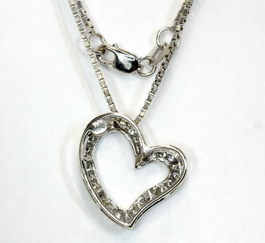 buy-diamond-heart-pendant-neckalce-adina-jewelers