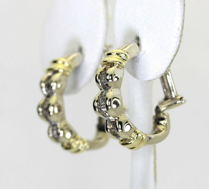 buy-diamond-jhoop-earrings-adina-jewelers