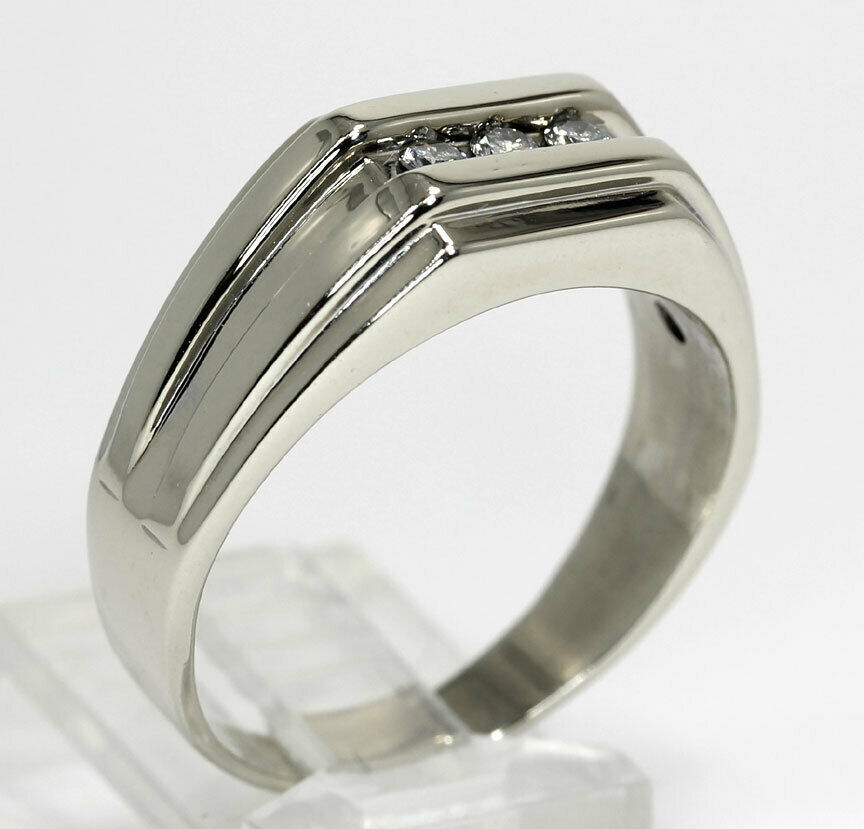 buy-diamond-mens-diamond-wedding-band-ring-adina-jewelers