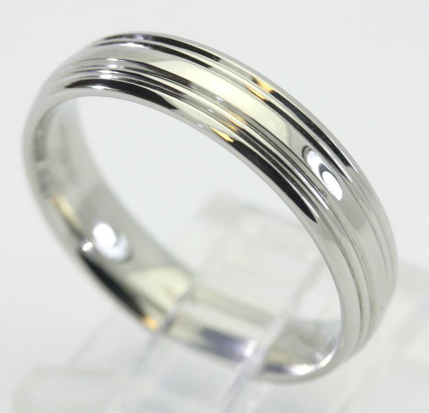 buy-diamond-mens-wedding-band-ring-adina-jewelers