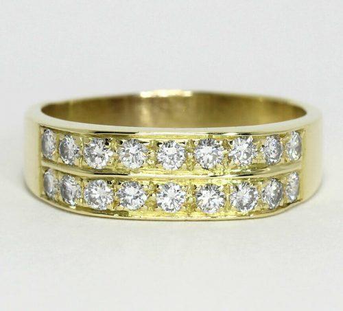 buy-diamond-wedding-band-ring-adina-jewelers