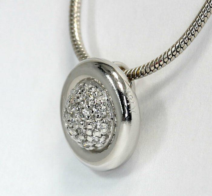 buy-jewelry-diamond-donut-pendant-necklace-adina-jewelers