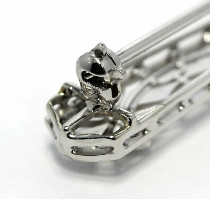 buy-jewelry-diamond-style-brooch-adina-jewelers