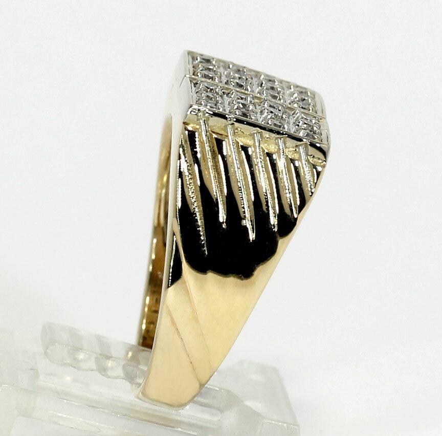 buy-mens-diamond-pinky-ring-adina-jewelers