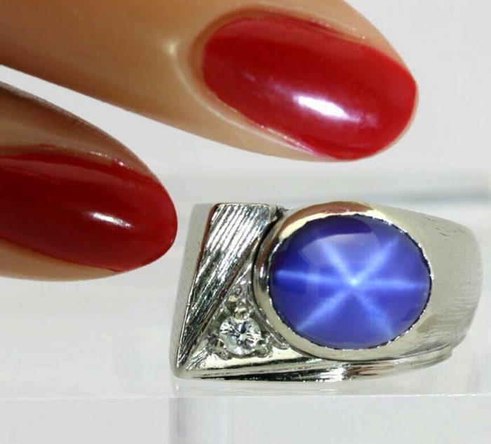 buy-mens-diamond-star-sapphire-ring-adina-jewelers