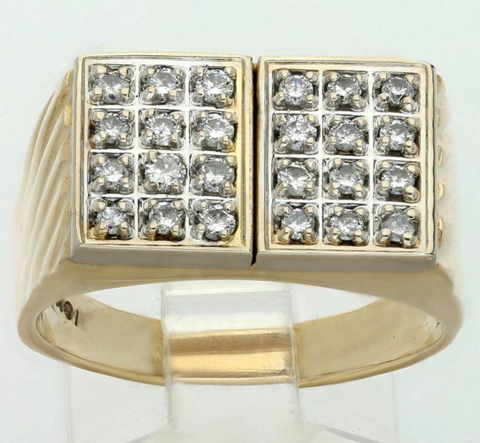 buy-mens-jewelry-diamond-pinky-ring-adina-jewelers