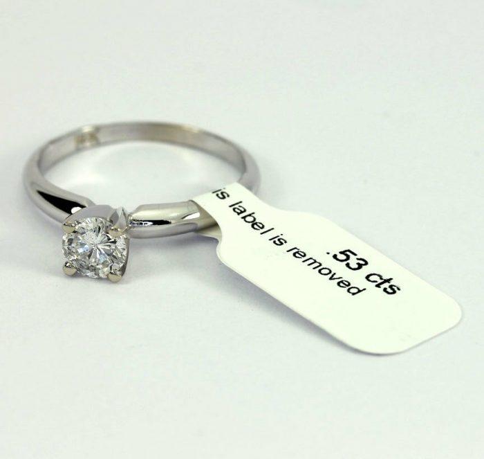 buy-onlline-diamond-solitaire-engagement-ring-adina-jewelers