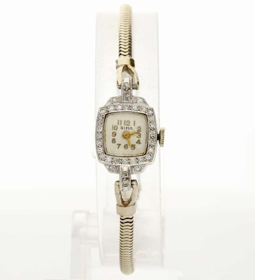 buy-watches-rima-art-deco-diamond-watch-adina-jewelers
