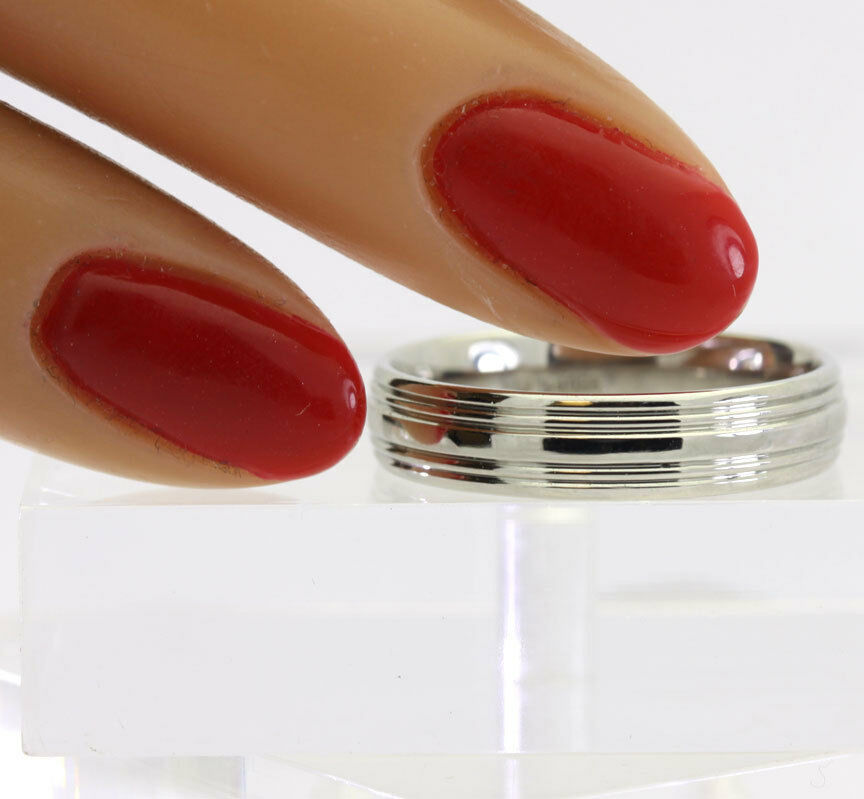 deals-on-diamond-mens-wedding-band-ring-adina-jewelers
